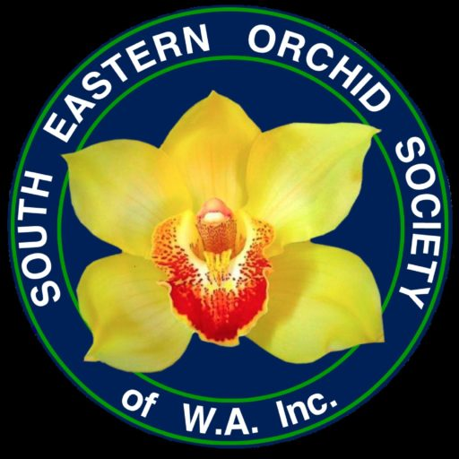 South Eastern Orchid Society of W.A. Inc.